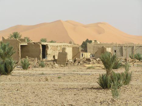 marocco-521