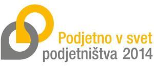 logo_PVSP2014_jpg
